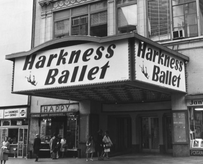 Harkness-Ballet-Broadway-Theater-1st-Season-1200px