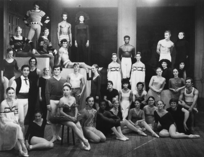Harkness-Ballet-Monte-Carlo-1968-1200px