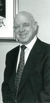Theodore S Bartwink JPEG