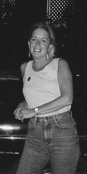 Susan-Goldman-crop